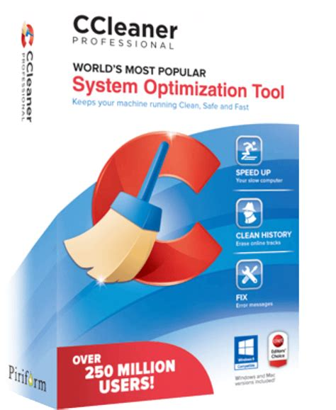 ccleaner is a virus ccleaner download in one click virus free