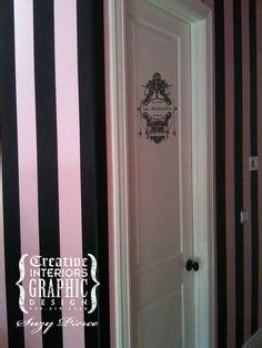 i love the purple striped wall bedrooms pinterest 1000 images about striped wall on pinterest striped