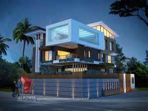 Full House Design Studio Hyderabad architectural visualization mall hyderabad 3d power