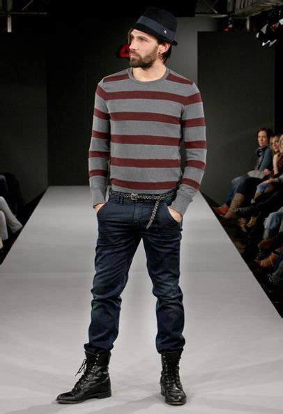 mens fashion tucked into boots should wear tucked into boots s fashion