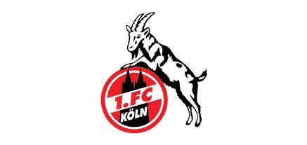 Folienbeschriftung K Ln by Werbe Fabrik Berlin Ihre Service Werbeagentur Berlin