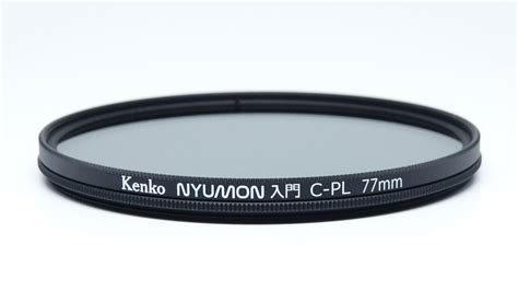 best lens filters top lens filters of 2018