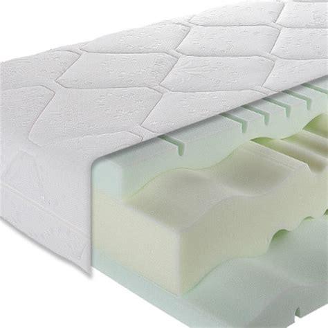 kaltschaum matratzen kaltschaummatratzen g 252 nstig kaufen real de