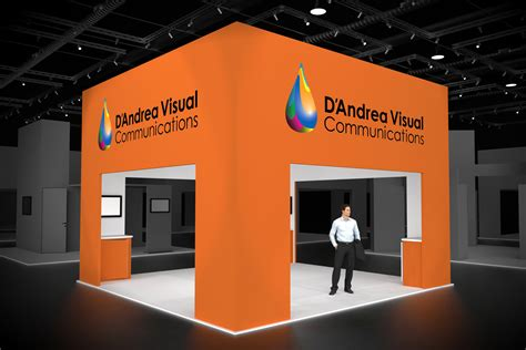 trade show booth design orange county choose from our modern trade show booth options