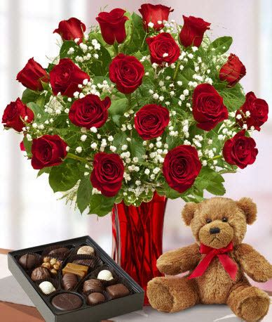 deliver valentines day flowers s flower delivery deal save 50 on flowers for