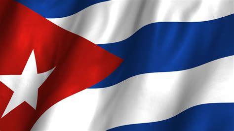 cuban cuba flag flag cuba