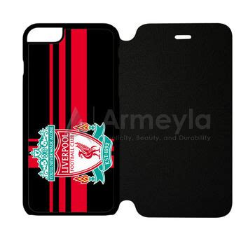 Liverpool Logo For Iphone 6s Plus shop iphone 6 plus cases liverpool on wanelo