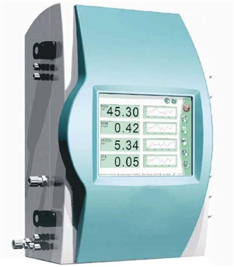 Water Analyzers uv400 on line water analyser pumps analyzer hefer