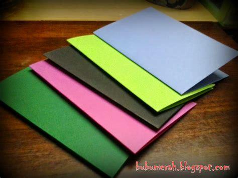 cara membuat poster hari ibu bubumerah blogspot com variasi pop up bunga