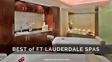 Detox Spa Retreats Virginia by Best Ft Lauderdale Spas Best Spas