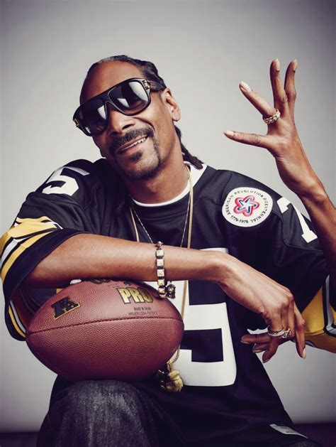 where is snoop from snoop dogg wallpapers hd