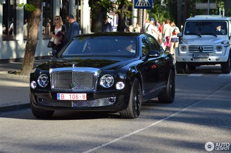 blue bentley mulsanne bentley mulsanne speed blue train edition 8 august 2017