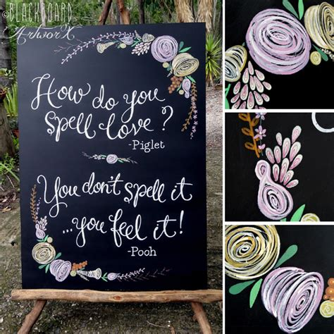 love chalkboard quotes quotesgram chalkboard quotes sayings quotesgram