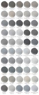 shades of gray color colorfully behr behr s 50 shades of grey
