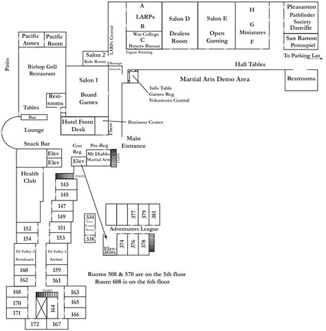 yii2 layout main php hotel maps