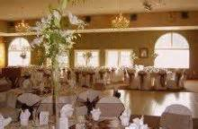 Renault Winery Wedding Prices 17 Best Images About Wedding Venues On Wedding