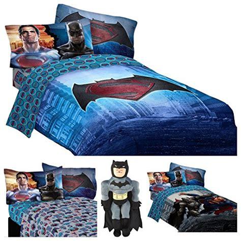 batman bed set size batman size comforter set 28 images new batman dc