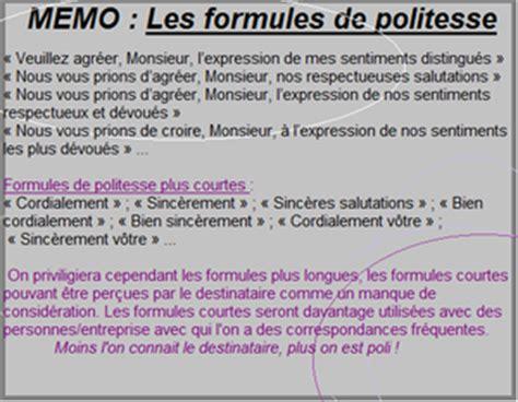Modèles De Lettres Commerciales Cours 1 La Pr 233 Sentation De La Lettre Commerciale Alnepa P 233 Dagogique D Enseignement Du Fle