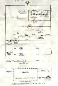 samsung maker wiring diagram get free image about wiring diagram