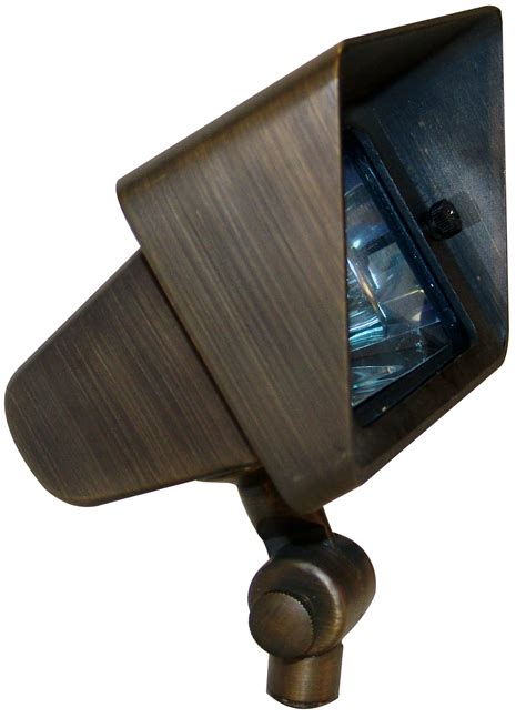 alliance outdoor lighting price list and review lighting