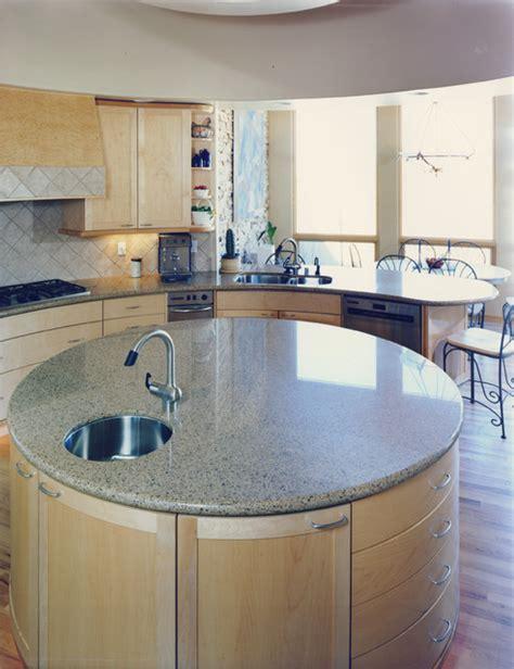 round kitchen islands kitchen an enchanting taste from round kitchen island