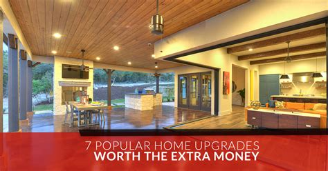 house upgrades 100 home upgrades driving home upgrades with