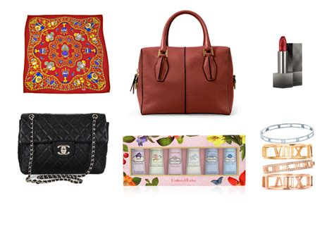 christmas gift ideas for mum lifestyleasia singapore