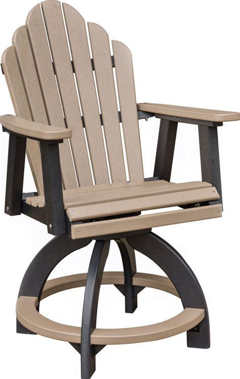 cozi furniture cozi back swivel counter chair ohio hardwood furniture