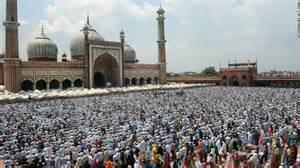 World Ramadan Ramadan Fast Facts Cnn
