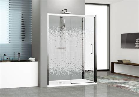 docce idromassaggio novellini una vasta gamma di piatti doccia box doccia e vasche