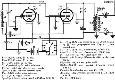 wiring diagram for radio controlled boats 28 images rc