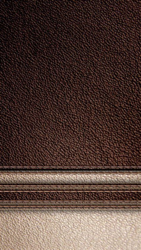 wallpaper for iphone 5 brown leather wallpapers wallpaper cave