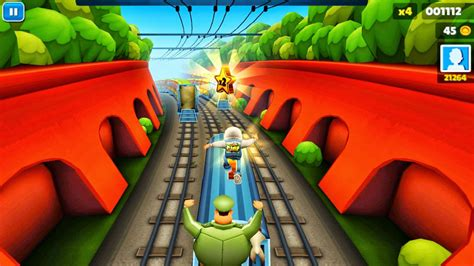 subway surfers london game for pc free download full version طريقة الأمازيغ تحميل لعبة صب واي subway surfers pc