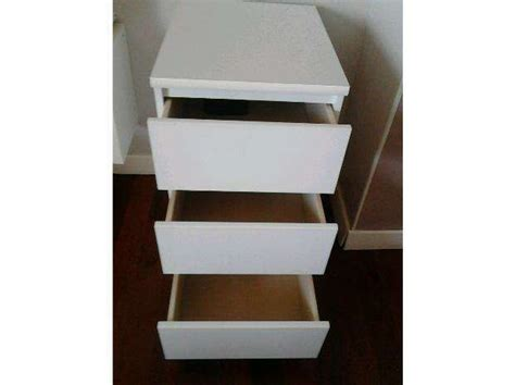 Commode Brimnes 3 Tiroirs by Commode Tiroirs With Commode Brimnes Ikea 3 Tiroirs
