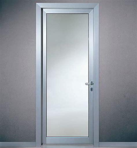 Aluminium Rumah Kopling Grand 1 harga model kusen pintu minimalis terbaru kayu