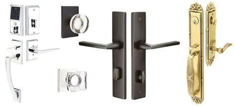 17 Best Images About Discount Door Handles Locksets On Emtek Interior Door Hardware
