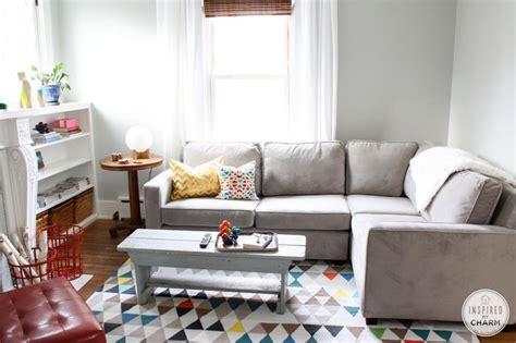 west elm living room pinterest west elm sofa cute small living room living room