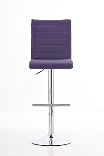purple breakfast bar stools chairs stools archives my kitchen accessories