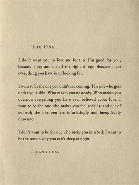 also available on amazon and bn langleav new piece hope you like it xo lang my