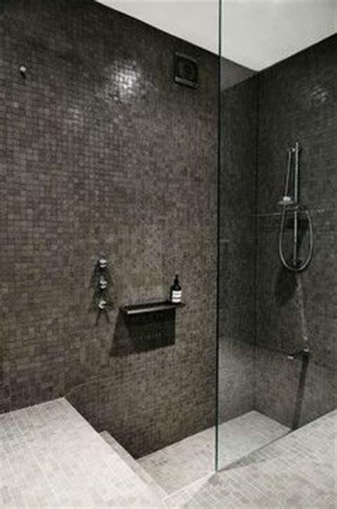 step down bathtub thats not a bath thats a step down into the shower sunken bath home design