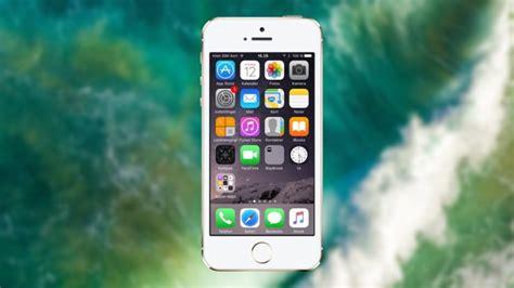 billige len billige sms l 229 n kan blive en dyr forn 248 jelse on x