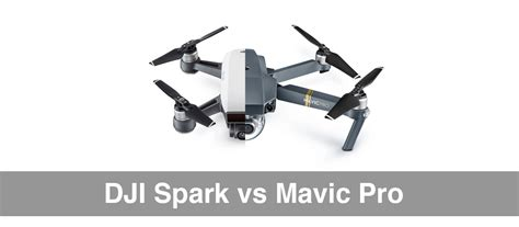 dji spark  mavic pro  drone  buy drone buyers
