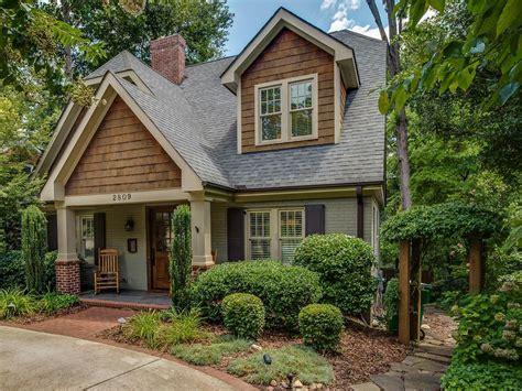 craftsman exterior craftsman exterior of home with exterior brick floors