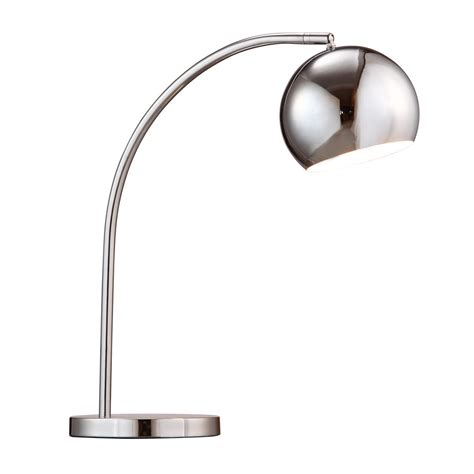 Modern Desk Lights Zuo Modern 50003 Solaris Table L Lowe S Canada