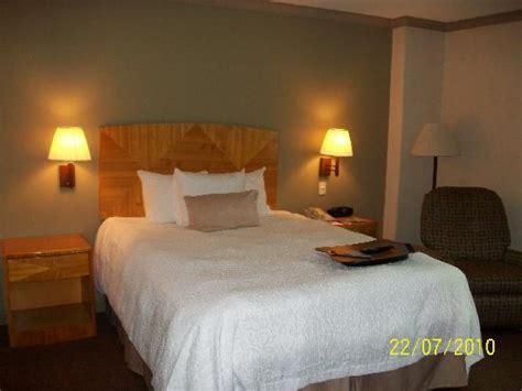 cuarto hotel cuarto hotel hton inn fotograf 237 a de hton inn by