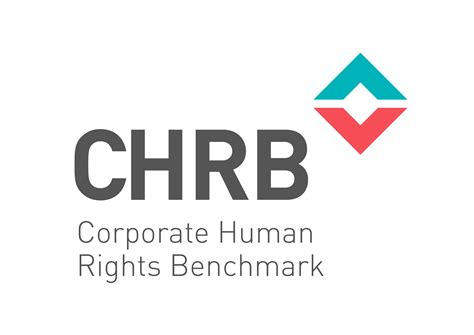 human bench mark corporate human rights benchmark business human rights