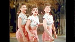 whatever happened to the amazing ross sisters incredible contorted moves the amazing ross sisters