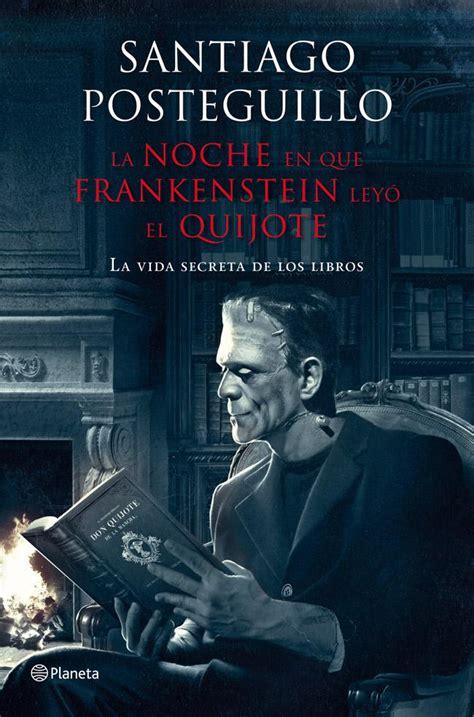 pdf libro la sombra de la noche para leer ahora descargar el libro la noche en que frankenstein ley 243 el quijote pdf epub
