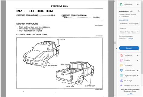 mazda bt 50 wiring diagram wiring diagram