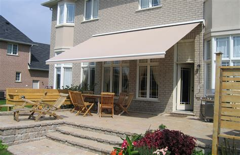 rolltec awnings prices gallery sunrooms and awnings